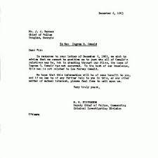 Fresh Letter To Request Certificate Of Employment Innovamindssoft Com
