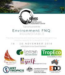 copy of fnq roundtable partner flyer