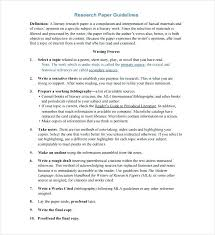 Thesis Outline Template Details File Format Mla Sample For