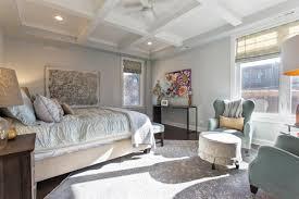 Hgtv Small Bedroom Decor 20.