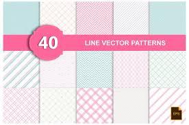 Web Design Background Patterns Load Gradit Co Uk