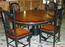 full size of sierra exif jpeg dining table 48 inch round dining table