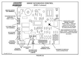 elite screen wiring diagram auto electrical wiring diagram furnace control panel wall hanging furnace intelligent