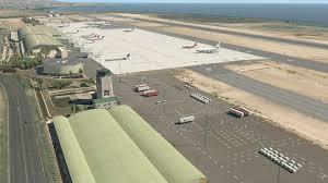 Gcfv Fuerteventura V 1 0 Fjpadilla Scenery Packages V11