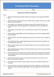 HD wallpapers social studies worksheets first grade free printable ...