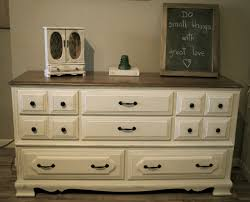 distressed off white dresserbuffet the workshop off white dresser d78