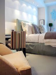 Top 64 Out Of This World Bedroom Lighting Ideas Bedside Table Lights