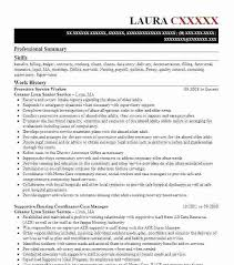 Sample Public Health Resume This Is Public Health Resume Sample ...