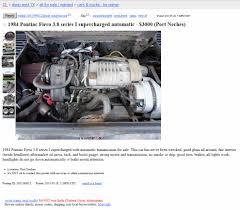 pontiac pontiac 3 8 v6 motor pontiac image wiring diagram similiar exploded view of 3 8 engine keywords furthermore gm 3800 v6 engine serpentine belt picture