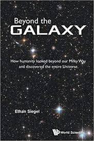148 Best Milky Way Images In 2019 Milky Way Astronomy