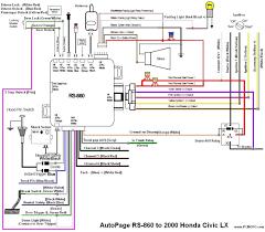 wiring diagram 95 honda civic wiring diagram list 95 honda civic wiring diagrams wiring diagram toolbox 95 honda civic wiring diagram pdf 1995 civic