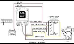 f150 alternator wiring diagram 003 1983 f150 wiring diagram f150 1983 ford f150 ignition wiring diagram f100 switch f data diagrams f alternator wiring diagram on