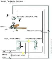 whole house fan switch attic switches wiring diagram control whole house fan switch attic switches wiring diagram control westinghouse 77288 ceiling