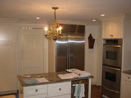 Double Swinging Doors Installing A Swinging Butler Door A Concord Carpenter