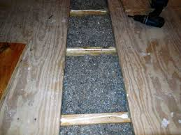 traditional fiberglass and other kinds of wall insulation and attic insulation can cost a lot not just for the materials but also in energy loss
