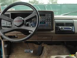 1993 chevy dash - 28 images - 1993 chevy suburban dash light and ...