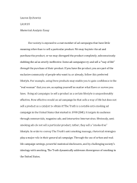 smoking persuasive speech th grade persuasive essay topics  persuasive speeches on smoking