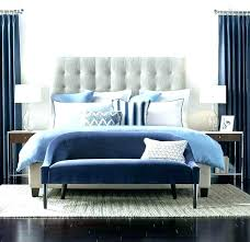 small couch for bedroom bedroom with sofa small couches for bedroom medium of interesting bedroom small small couch for bedroom