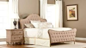 full size of engaging beige bedroom set sofa bed magnificent home design decoration gorgeous of