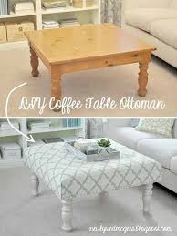 coffee table designs diy. 15 Insane DIY Coffee Table Ideas 11 Coffee Table Designs Diy I
