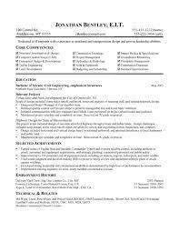 Writing A Functional Resume Classy Sales Clerk Functional Resume Example X Functional Resume Examples