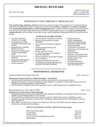 examples of resumes create cv for job sample resume to make examples of resumes job resume construction project manager resume samples throughout 79 captivating job resume