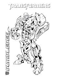 Bumble Bee Coloring Pages W2850 Wonderful Bumble Bee Ng Pages Top