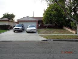 Jersey Ave, Norwalk CA - Rehold Address Directory
