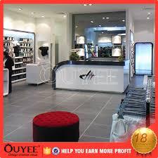 Decorative Display Cases Folding Glass Display Cases Folding Glass Display Cases Suppliers