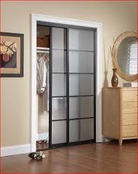 internal doors jagged carved interior glass doors frosted frosted fabulous interior frosted glass door tokyo white