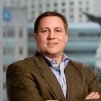 Brent Johnson - Principal Consultant - hackd | LinkedIn