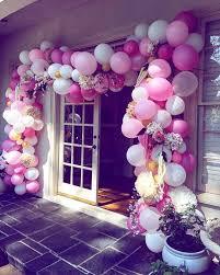best 25 engagement balloons ideas