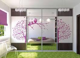 Purple Bedroom Accessories Pink Bedroom Accessories Pink Black Bedroom Accessories Fuschia