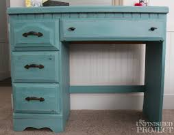 whitewashing furniture with color. How To Whitewash Furniture With Chalk Paint Whitewashing Color L
