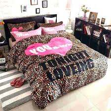 bedding sets animal print leopard print crib bedding sets leopard print crib bedding bedding sets queen