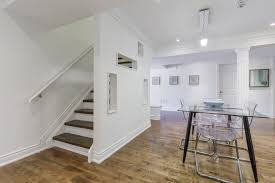best ideas for basement flooring the