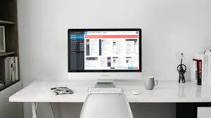 Free Resume Builder Reviews 100 New Free Resume Builder Reviews Resume Format 76