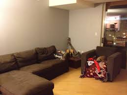 room and board furniture reviews. Fascinating Room Board Sofa Picture Design Ian Chair Ottoman Modern Accent Lounge Chairs Walmart Racial Slur Kushner Clearance Questioned Stacy Piagno And Furniture Reviews N