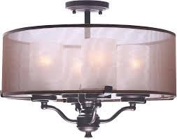 oil rubbed bronze flush mount light impressive oil rubbed bronze ceiling light maxim lucid oil rubbed oil rubbed bronze flush mount light