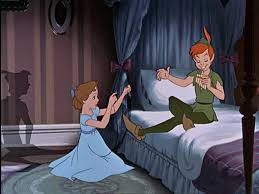 daily film dose a daily film appreciation and review blog peter pan peter pan