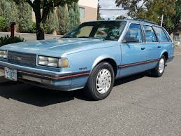 1990 Chevrolet Celebrity Wagon - New Cars, Used Cars, Car Reviews ...
