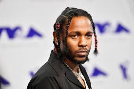 Kendrick Lamars Good Kid M A A D City Is Now The Longest