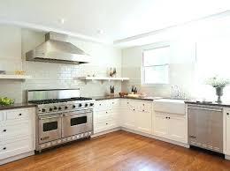 kitchen backsplash white cabinets for white cabinets delightful 6 in kitchen tagged for white cabinets for kitchen backsplash white cabinets