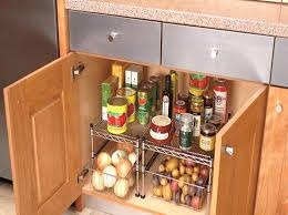 organize kitchen cabinet enjoyable organize kitchen cabinet storage tips organizing kitchen drawers and cabinets how to organize your kitchen cabinets and
