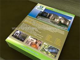 Cleaning Brochure Commercial Cleaning Brochure Design Of A Cleaning Company