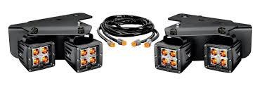 kc daylighter wiring harness kc automotive wiring diagrams description 342 kc daylighter wiring harness