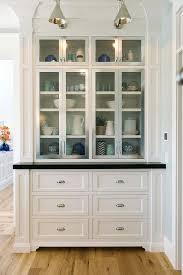 antique kitchen hutch free standing kitchen cabinet storage kitchen cabinet hutches kitchen cabinet