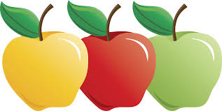 apple clipart. apple cliparts clipart