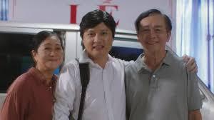 Nguyễn Hải Phong viết lời mới cho 'Ba kể con nghe' - VnExpress Giải trí