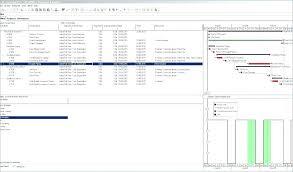 Printable Appointment Calendar 2015 Template Calendar 2014 Excel Selfshoppy Me